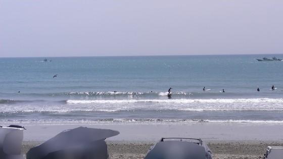 2014/06/14 10:18 片浜