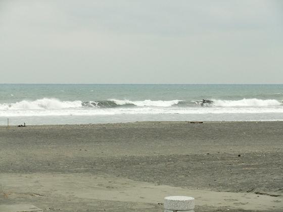 2010/02/17 13:27 静波