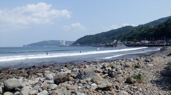2010/06/12 14:18 宇佐美(伊東)