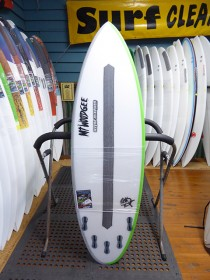 Mt Woodgee Surfborads MINI BULLETモデル