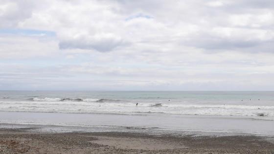 2015/06/06 10:41 片浜