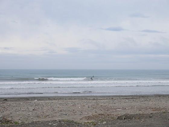 2015/06/09 15:11 片浜