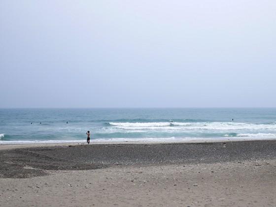 2015/06/13 13:16 御前崎(坂下)