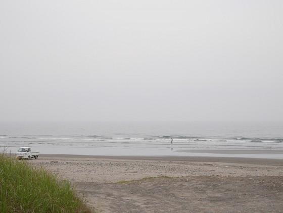 2015/06/16 11:41 片浜