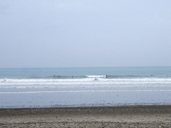 2015/07/02 11:41 片浜
