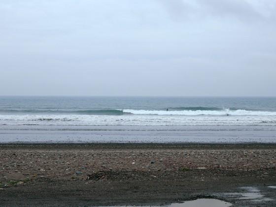 2015/07/02 13:49 片浜
