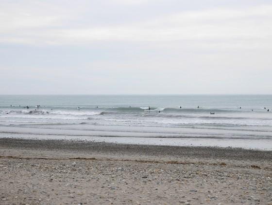2015/07/04 9:44 片浜