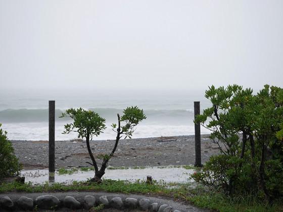 2015/07/06 10:28 静波