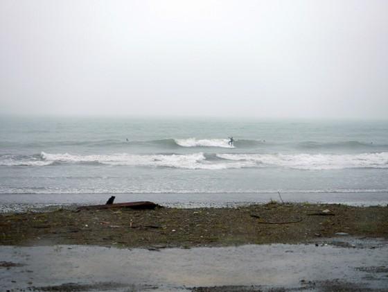 2015/07/06 10:45 片浜