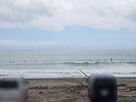 2015/07/22 10:37 片浜