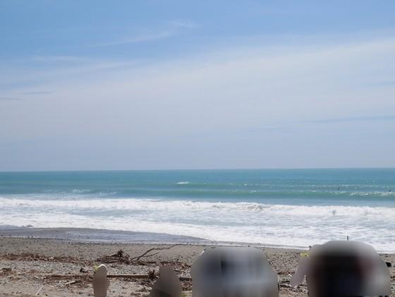 2015/07/24 10:52 片浜