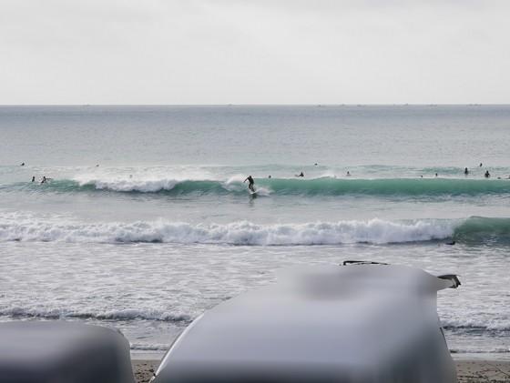 2015/07/27 6:37 片浜