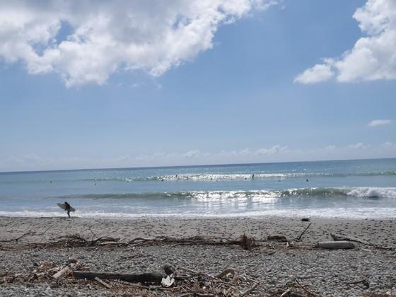 2015/08/06 9:22 片浜