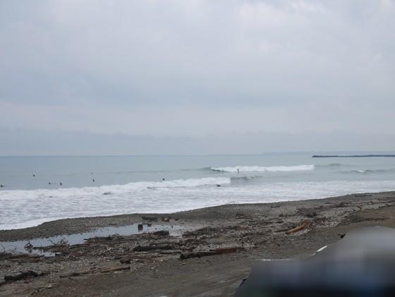 2015/08/20 9:39 片浜