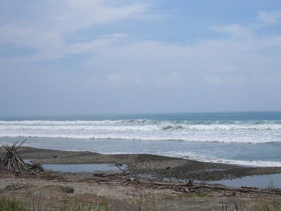 2015/08/21 10:45 片浜
