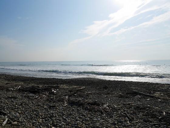 2015/09/29 8:13 片浜