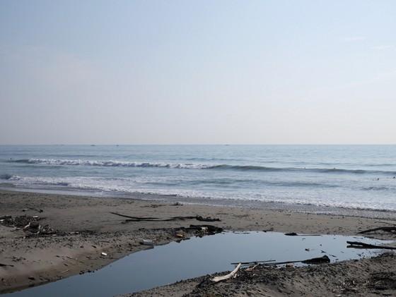 2015/09/29 8:21 片浜