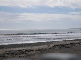 2015/10/02 10:18 片浜