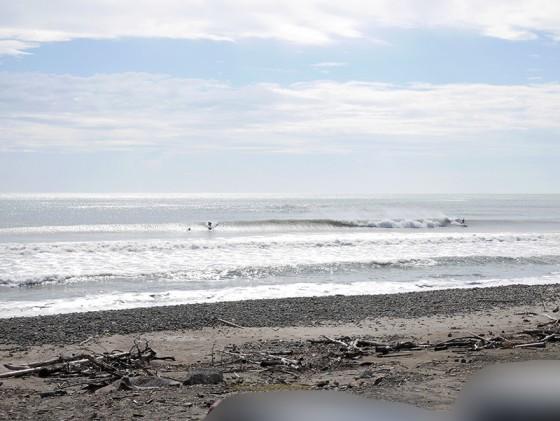 2015/10/02 10:19 片浜