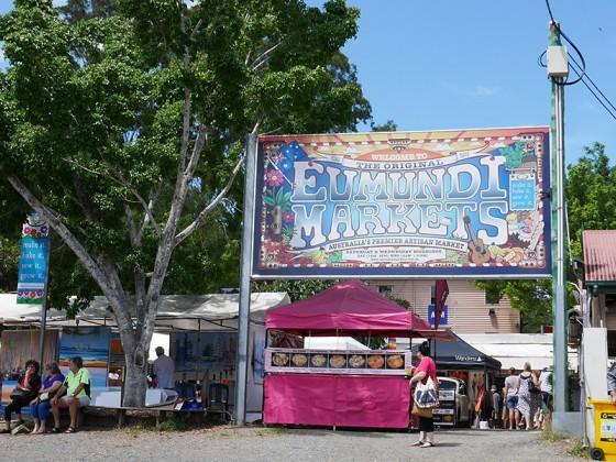 2015/12/30 EUMUNDI Market ヌーサ