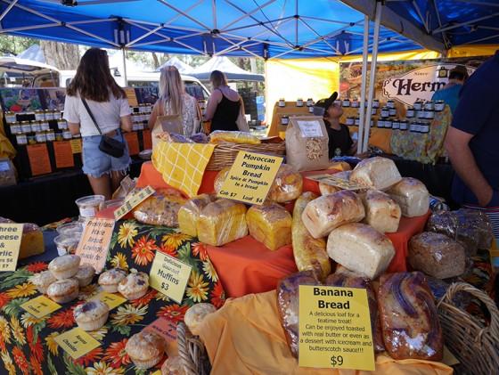 farmers market noosa