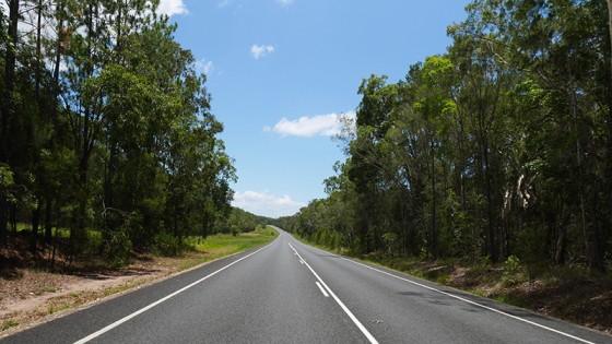 Mckinnon Drive Tewantin, QLD Australia