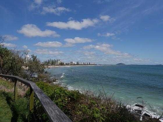 2016/01/13 8:44 Alxsandra headland Sunshine Coast Australia