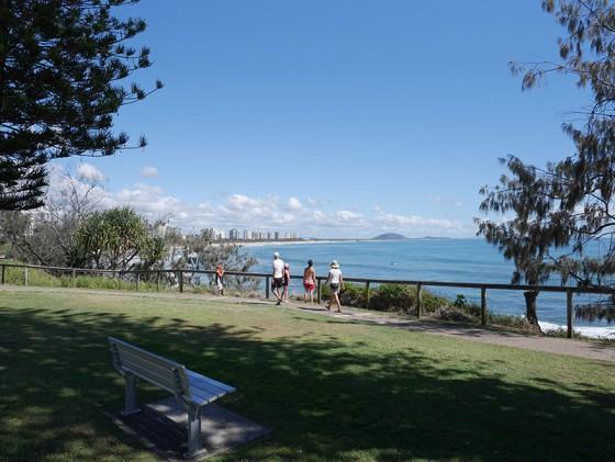 2016/01/14 9:06 Alxsandra headland Sunshine Coast Australia