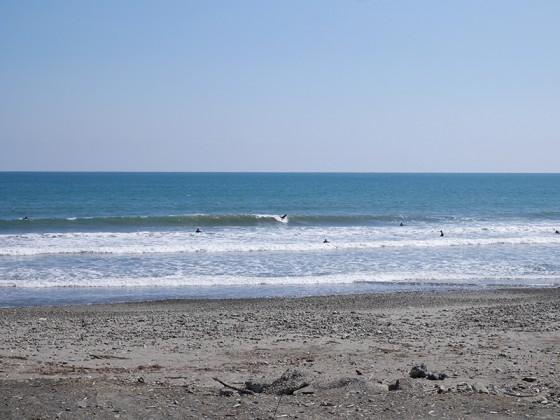 2016/03/15 12:49 片浜