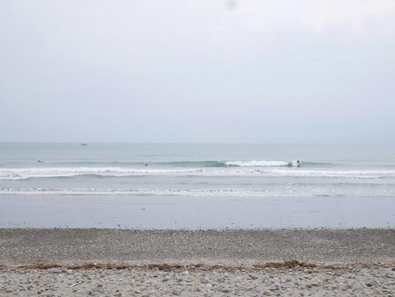 2016/04/08 11:05 片浜