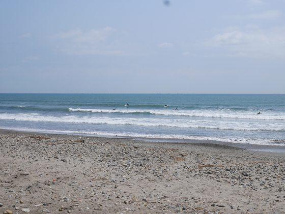2016/04/15 10:58 片浜