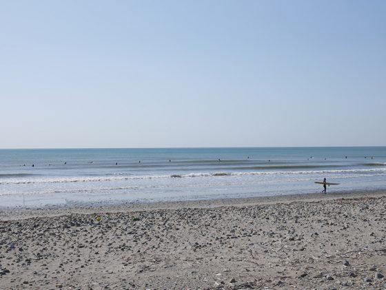 2016/05/05 8:02 片浜
