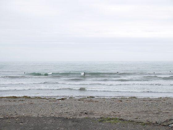 2016/05/17 12:13 片浜