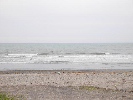 2016/05/20 8:42 片浜