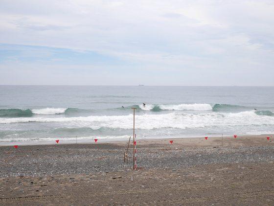 2016/05/27 11:45 御前崎(メイン)