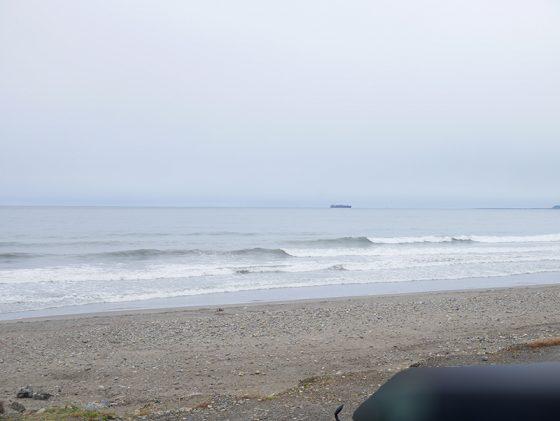 2016/06/13 13:24 片浜