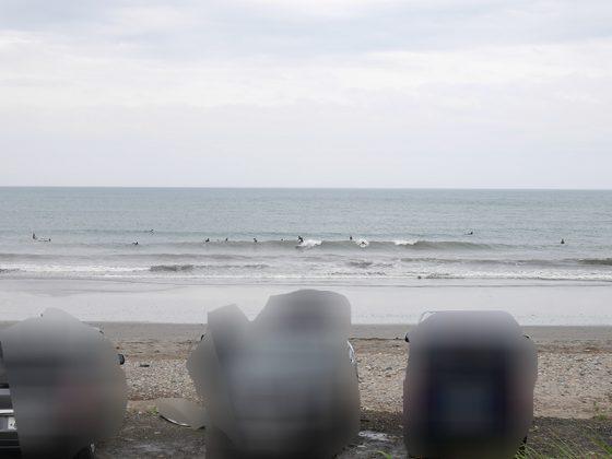 2016/06/25 13:28 片浜