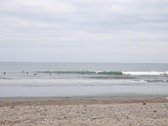 2016/06/25 15:42 片浜