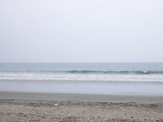 2016/07/08 12:25 片浜