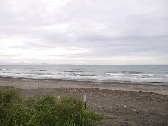 2014/06/12 7:12 片浜