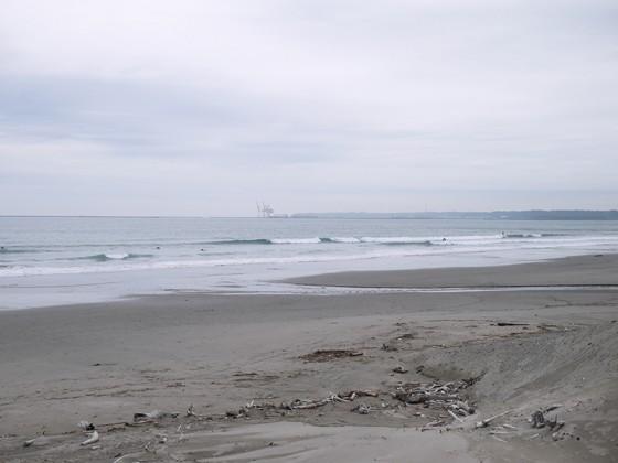 2014/06/12 10:59 須々木
