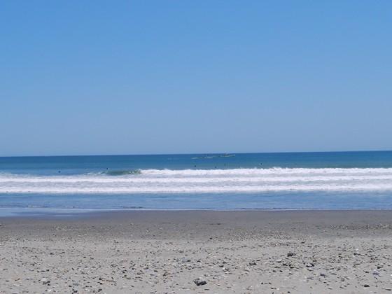 2014/06/13 11:58 片浜