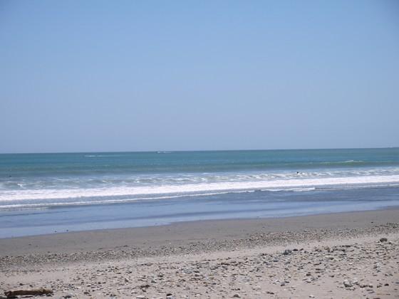 2014/06/13 11:59 片浜