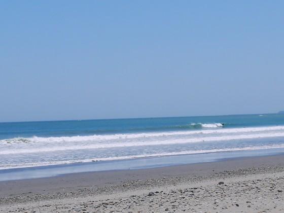 2014/06/13 12:00 片浜