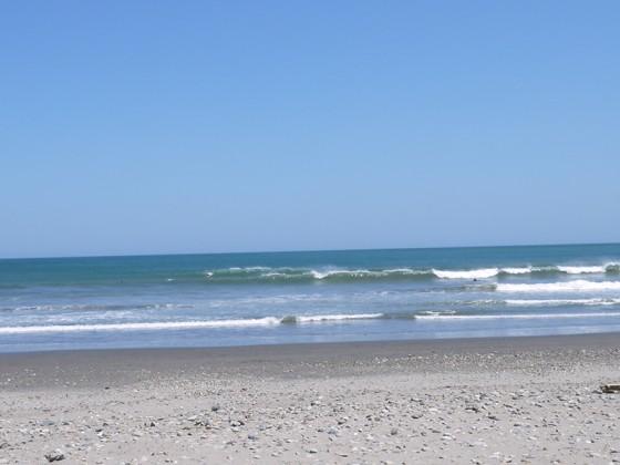 2014/06/13 13:21 片浜