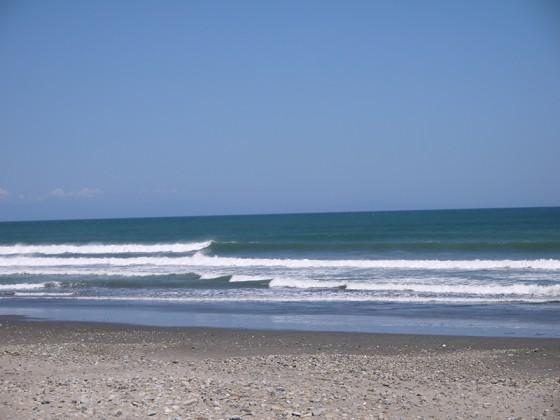 2014/06/13 13:22 片浜