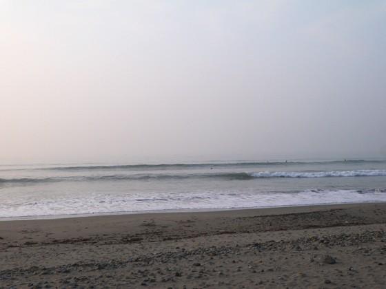 2014/07/23 6:18 片浜