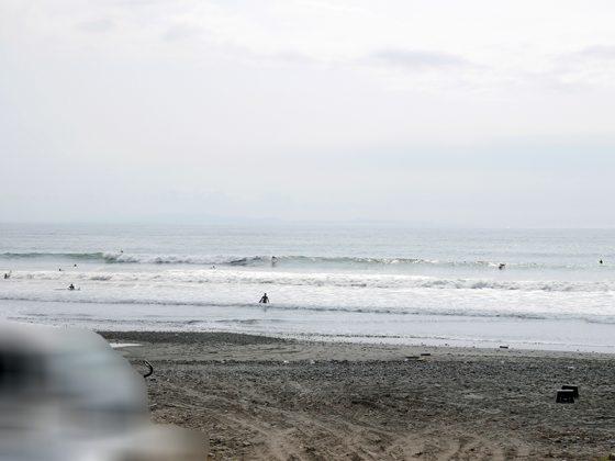 2016/08/13 9:04 片浜