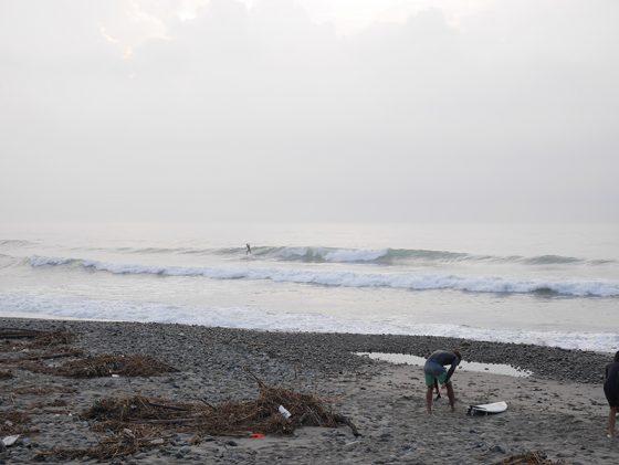 2016/08/18 5:58 片浜