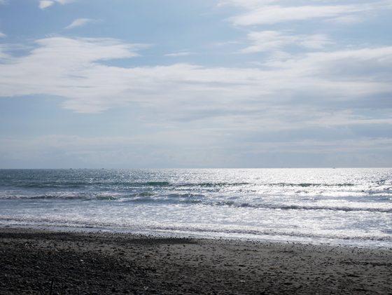 2016/08/25 8:14 片浜